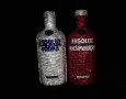 absolut-couple-1