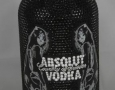 absolut-animal-2