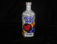 absolutbritto-1