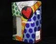 britto-box-3