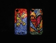 britto-iphone