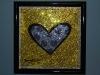 silver_heart