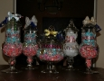 teacher-gift-candy-jars