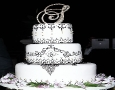 laurens-cake-topper-a
