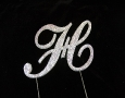 relishbygt-wedding-swarovski-monogram-h
